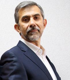 Didier Rauch